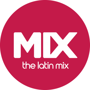 The Latin Mix with Emily Saunders