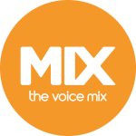 The-voice-mix-Colour-300x300