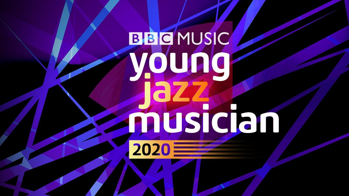 BBC Young Jazz Musician 2020 entries open